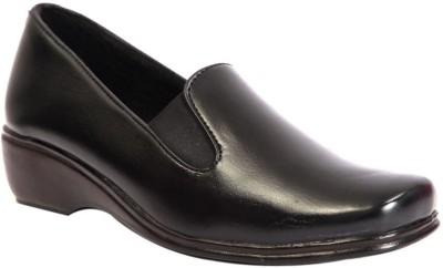 Trilokani Formal Slip On Shoes