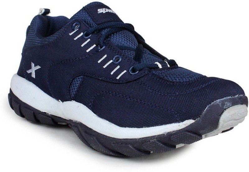 Sparx Walking ShoesBlue SHOED4RFWACFFQJP
