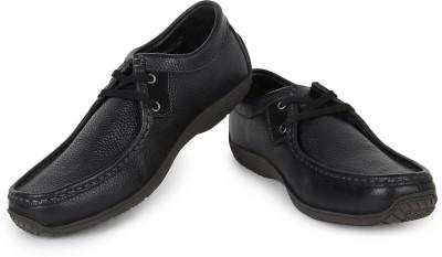 Stardox SDX7775 Casual Shoes