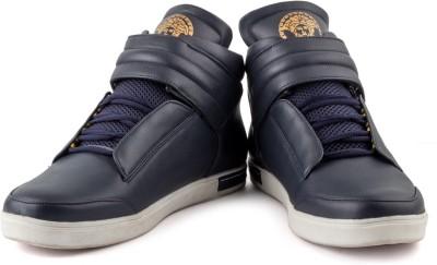 Woodmark Sneakers, Casuals