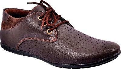 Aureno ACAS6 Casual Shoes