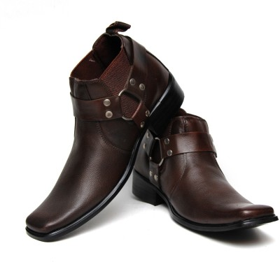 C Comfort Boots