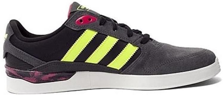 Adidas Originals ZX VULC Men Training & Gym Shoes