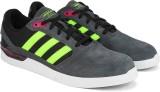 Adidas Originals ZX VULC Men Training & ...