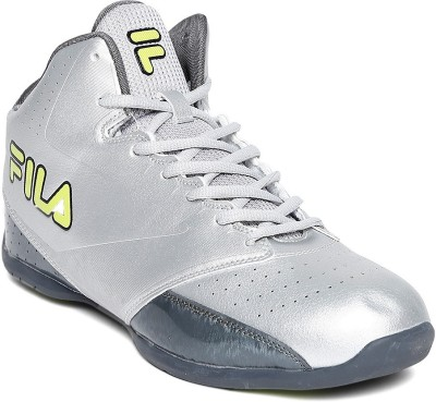Fila Training & Gym Shoes