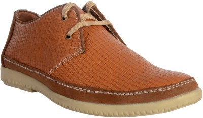 ShoeAdda Casuals