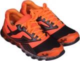 Smoky Outdoors Training & Gym Shoes (Ora...