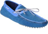 Papa Loafers for Men