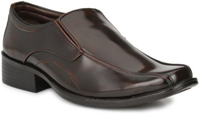 Westport BRASIL01BRN Slip On Shoes