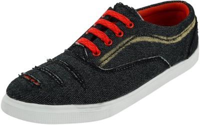 DA-DHICHI Sneakers