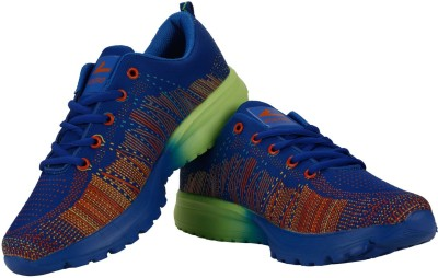 Vostro Flyknit Men Men Sports Shoes
