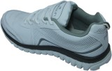 Stepin Soles Pinocyo 2 Running Shoes (Wh...