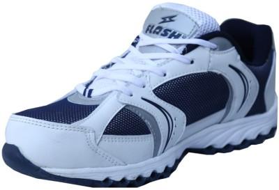 Flash Zigger Training & Gym Shoes