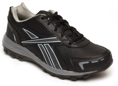 HM-Evotek Dark Running Shoes
