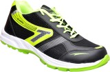 The Scarpa Shoes Mover Running Shoes