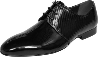 Rossobrunello Party Wear Shoes