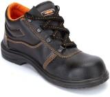 Hillson Hillson Beston Safety Shoe Lace ...