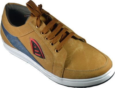 Style HD Canvas Shoes, Sneakers, Outdoors, Casuals