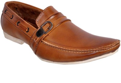 Stan Chief Party Wear Shoes