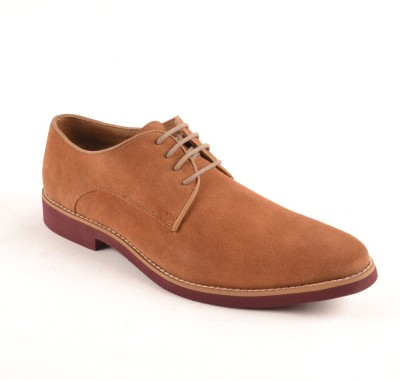 Carlton London Casuals Shoes