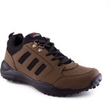 Welcome Khakhi Outdoors (Brown)