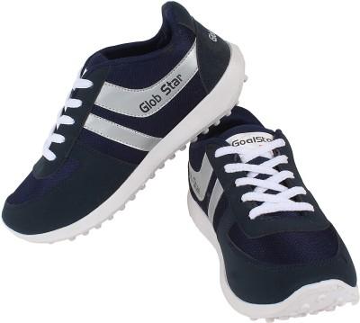 Earton Glob Star-0181 Running Shoes