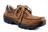 Shoeppee Boys