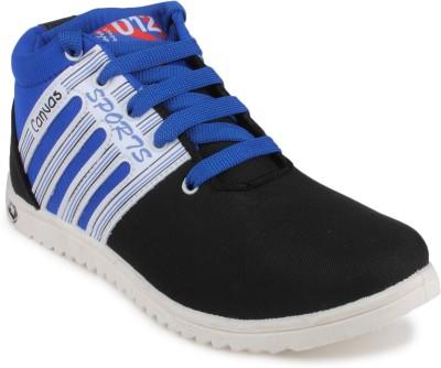 11e Hgs4 Sneakers