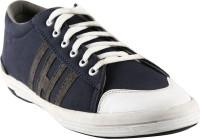 Bacca Bucci Men Sneakers