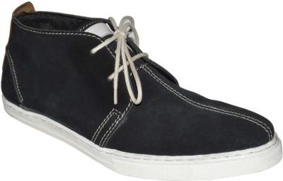 Streetlife Slick Sneakers