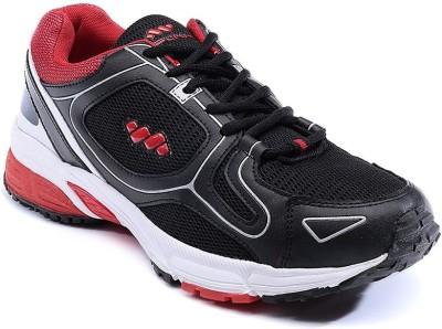 Spunk Wells Running Shoes
