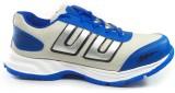 Lee Men Power Play Running Shoes (Blue, ...