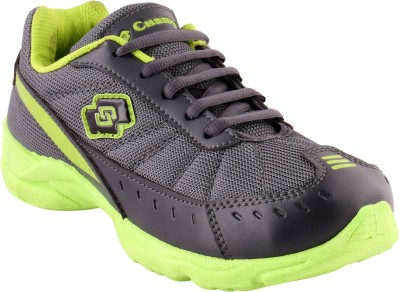 Banjoy Running Shoes