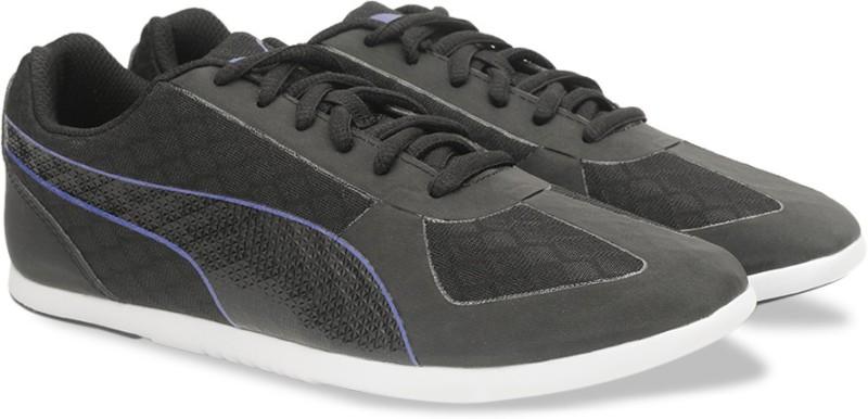 Puma Modern Soleil MU Sneakers