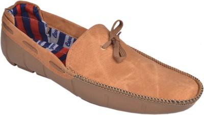 Lee Gram Loafers