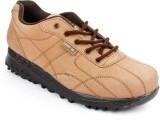 Force 10 By Liberty 9906-05-BROWN Runnin...