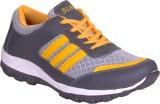 Sukun Casual Shoe (Grey)