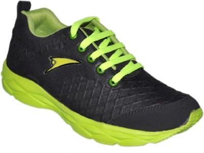 Jolly Jolla Torch Running Shoes