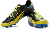 Vector X Killer-II Football Shoes (Black...