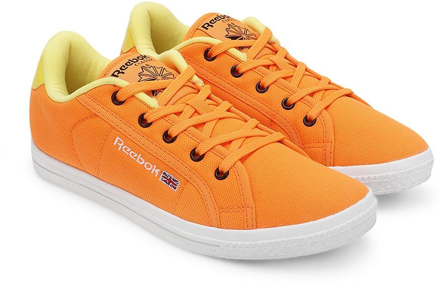 Deals - Bangalore - Womens Shoes <br> Reebok, Adidas...<br> Category - footwear<br> Business - Flipkart.com