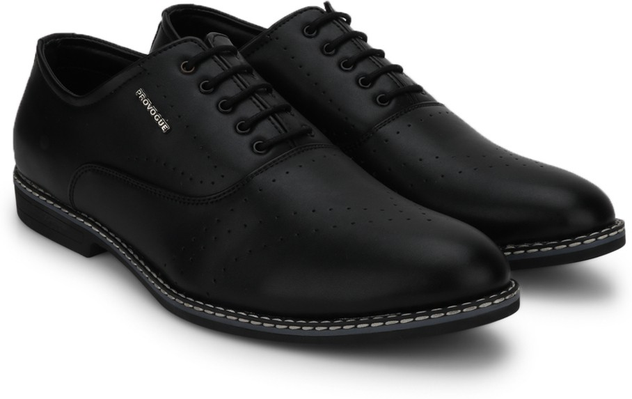 Flipkart - Men's Formal shoes Arrow, Clarks...