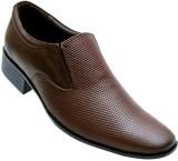 Fills Walking Shoes (Brown)