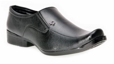 Boysons Slip On Shoes