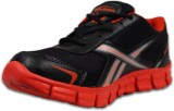 Prisma Running Shoes (Red)