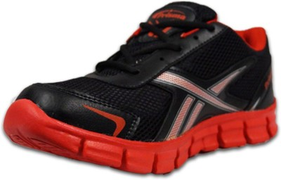 Prisma Running Shoes