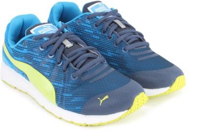 Puma FAAS 300 v4 Jr Sneakers