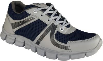 Jk Port JKPSPTBGRY Running Shoes