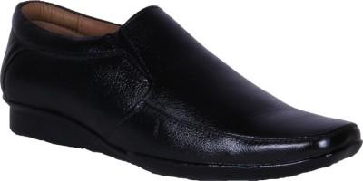 Austrich Office Wear Slip On Shoes