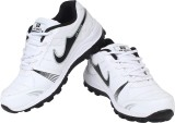 Air Running Shoes (White)