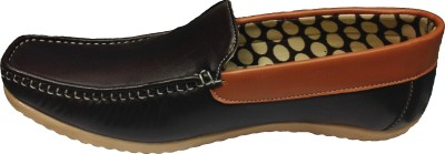 Excel Loafers